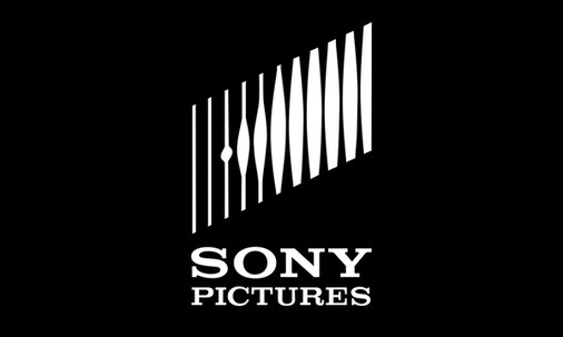 SONY PICTURES BRAZIL