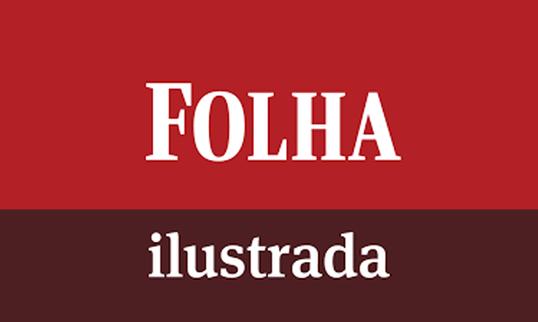 FOLHA ILUSTRADA ARTS