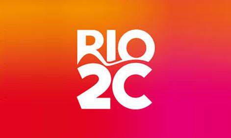 RIO2C