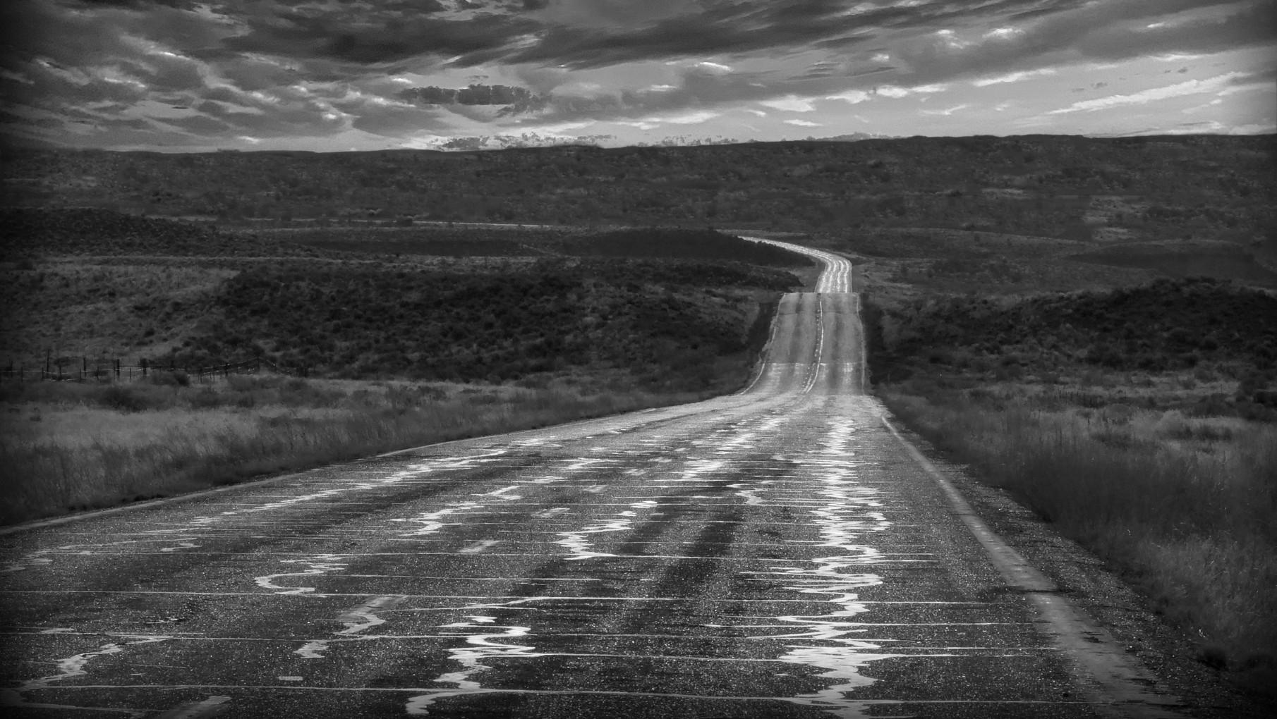 1-highway-89-a.jpg