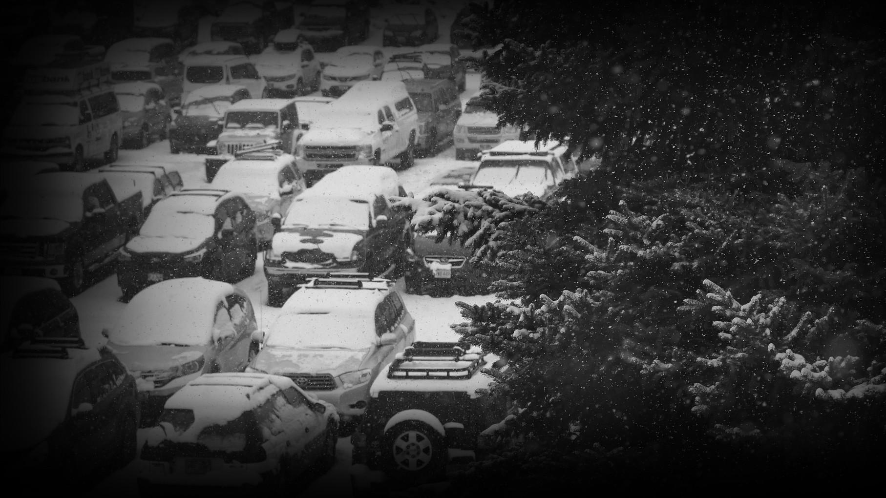 carros-na-neve.jpg