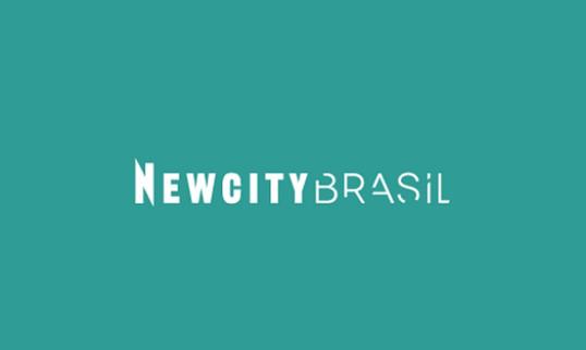 NEWCITY BRAZIL