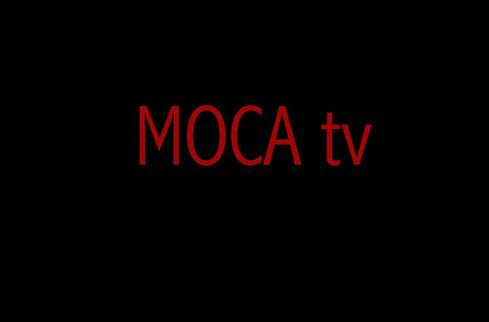 MOCA tv