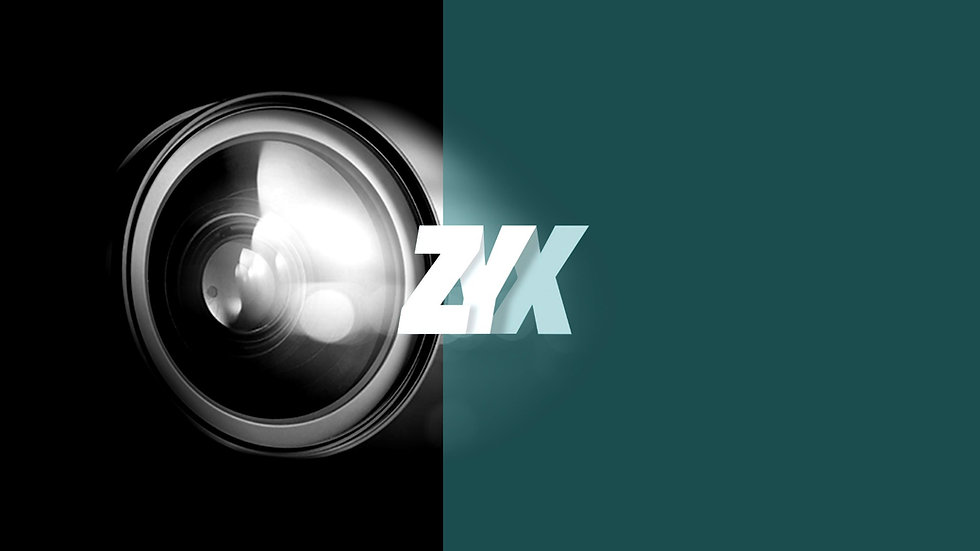 ZYXwix%209_edited.jpg