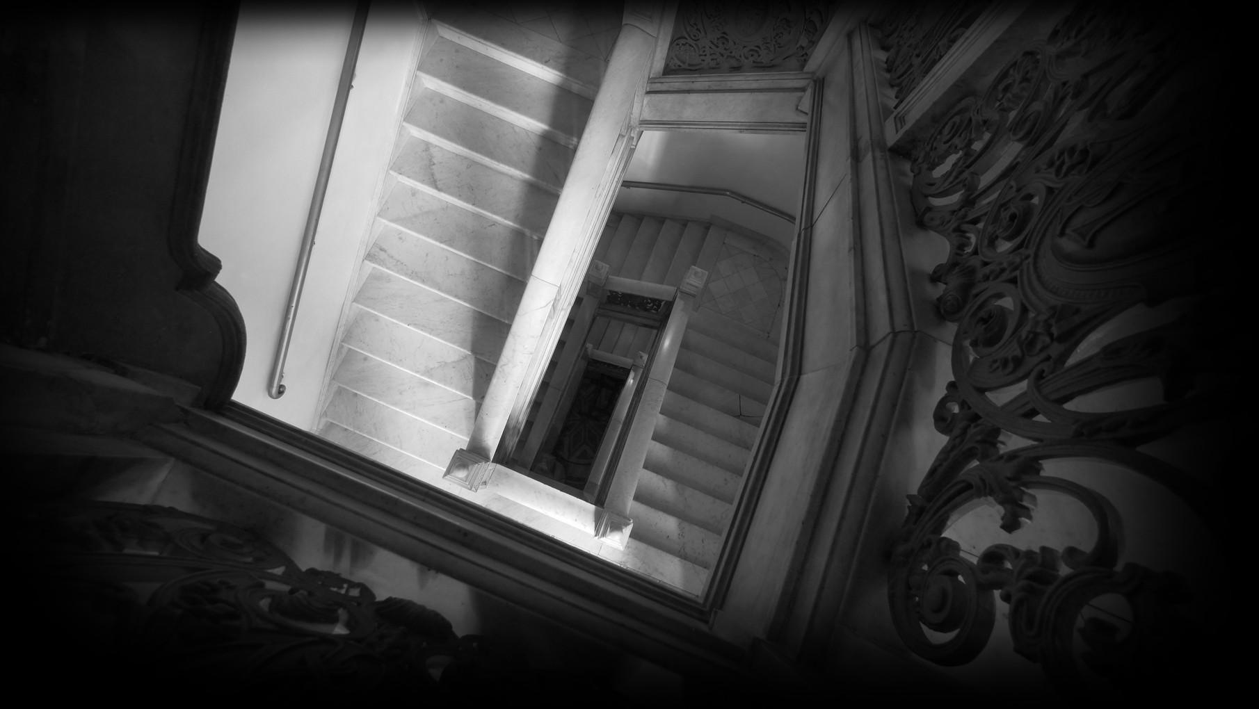 escada-z.jpg
