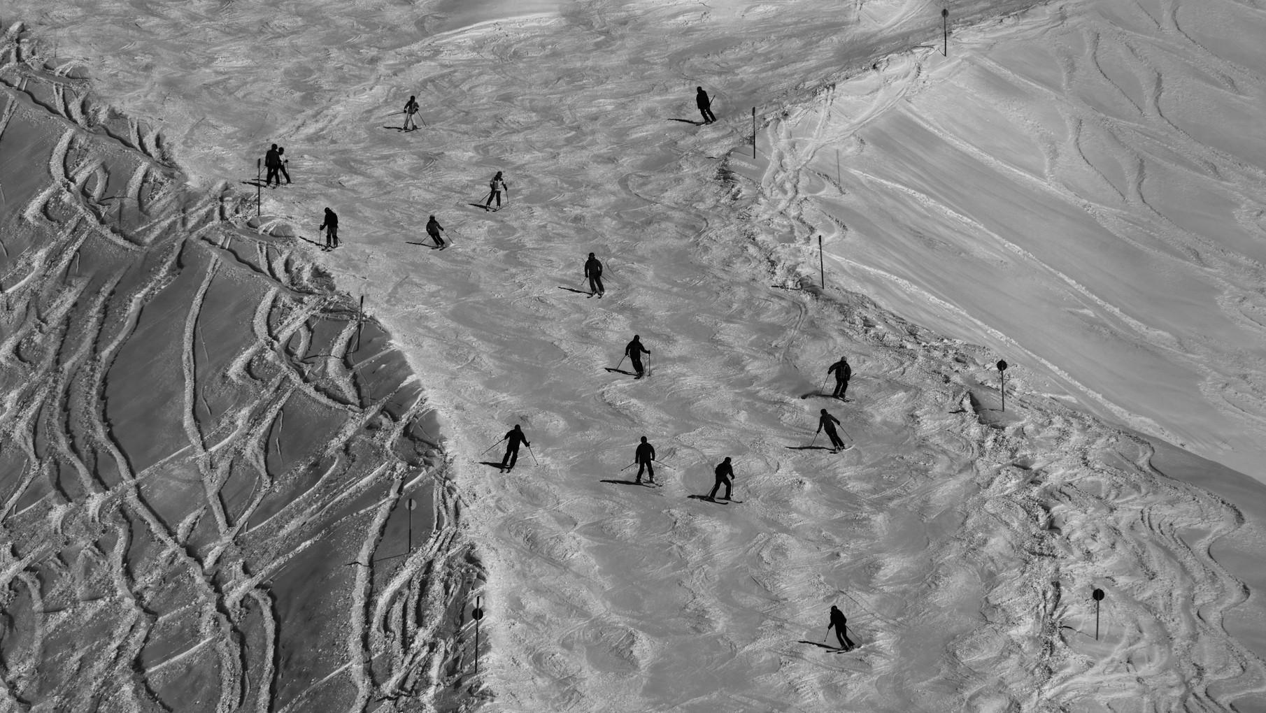 esquiadores-st-anthon.jpg