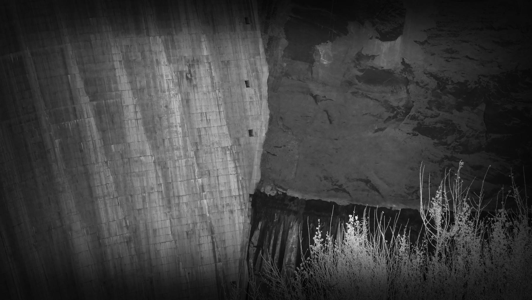 59-glen-canyon-dam-bridge.jpg