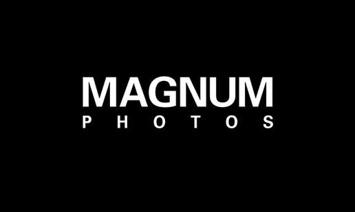 MAGNUM PHOTOS.jpg