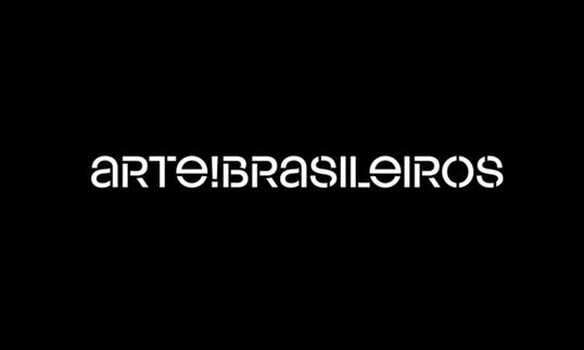 ARTE BRASILEIROS