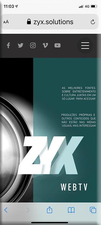 TELA1%20bx%20o%20app_edited.jpg