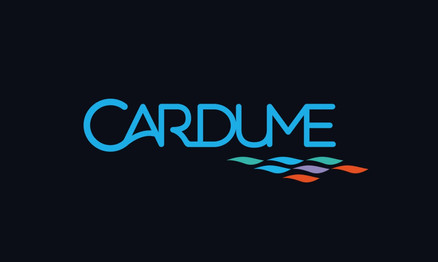 CARDUME TV