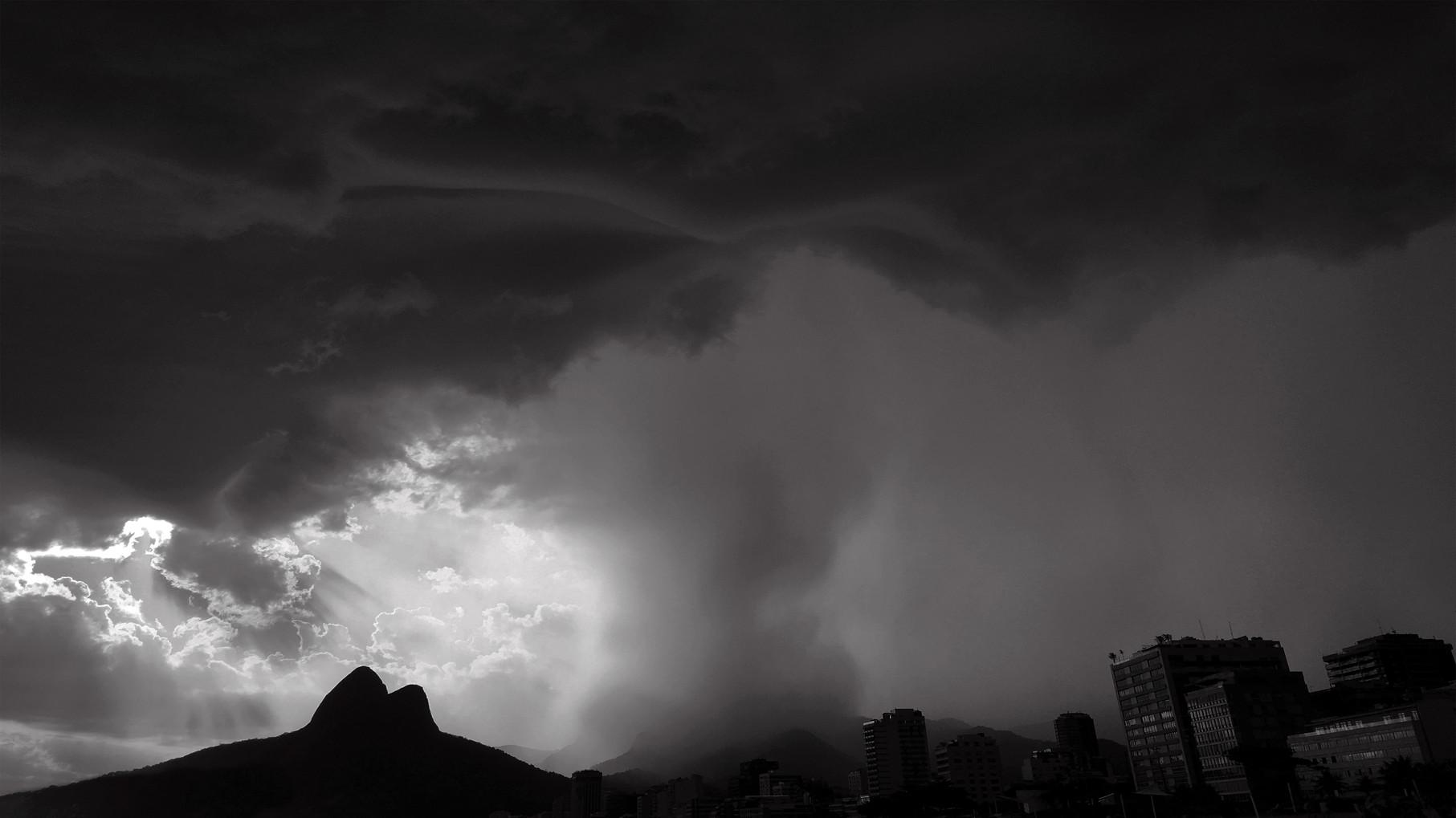 rio-tornado.jpg