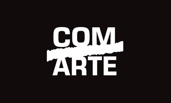 COM ARTE