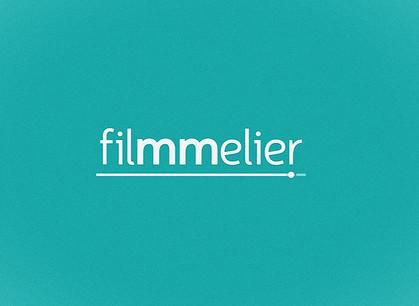 FILMMELIER