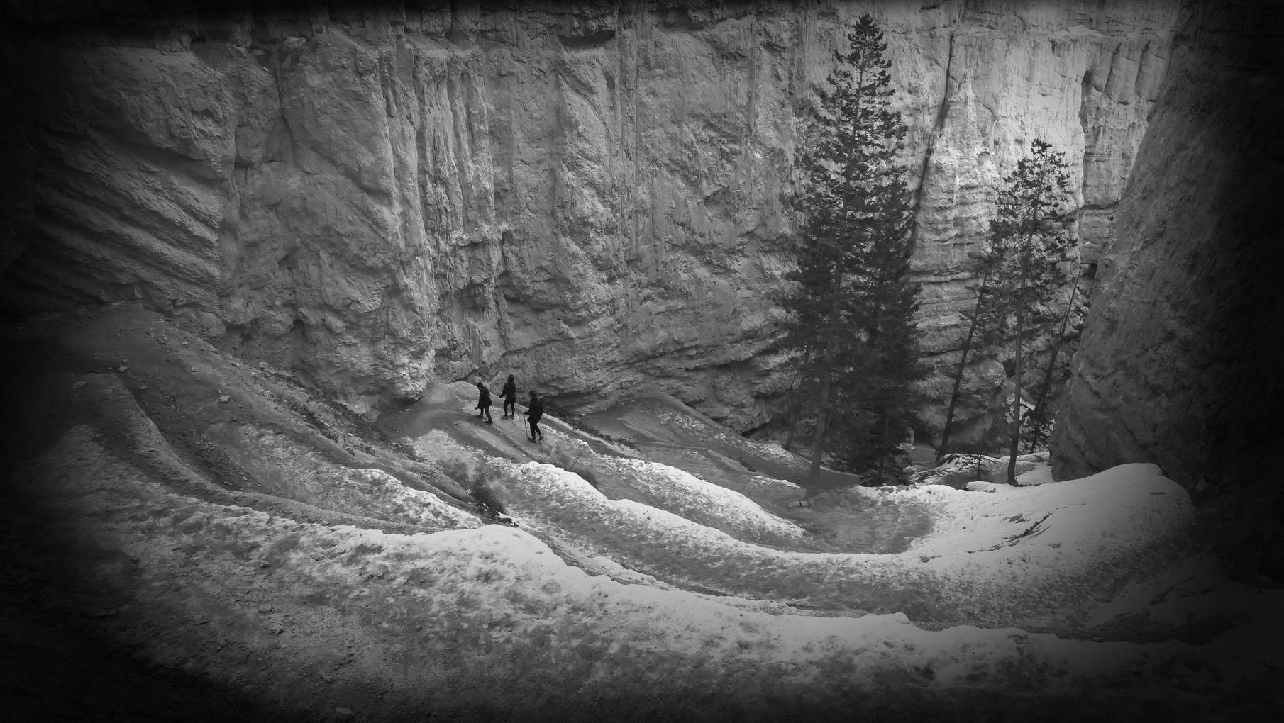 57-bryce-canyon-navajo-loop.jpg