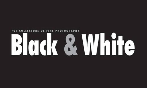 BLACK AND WHITE .jpg
