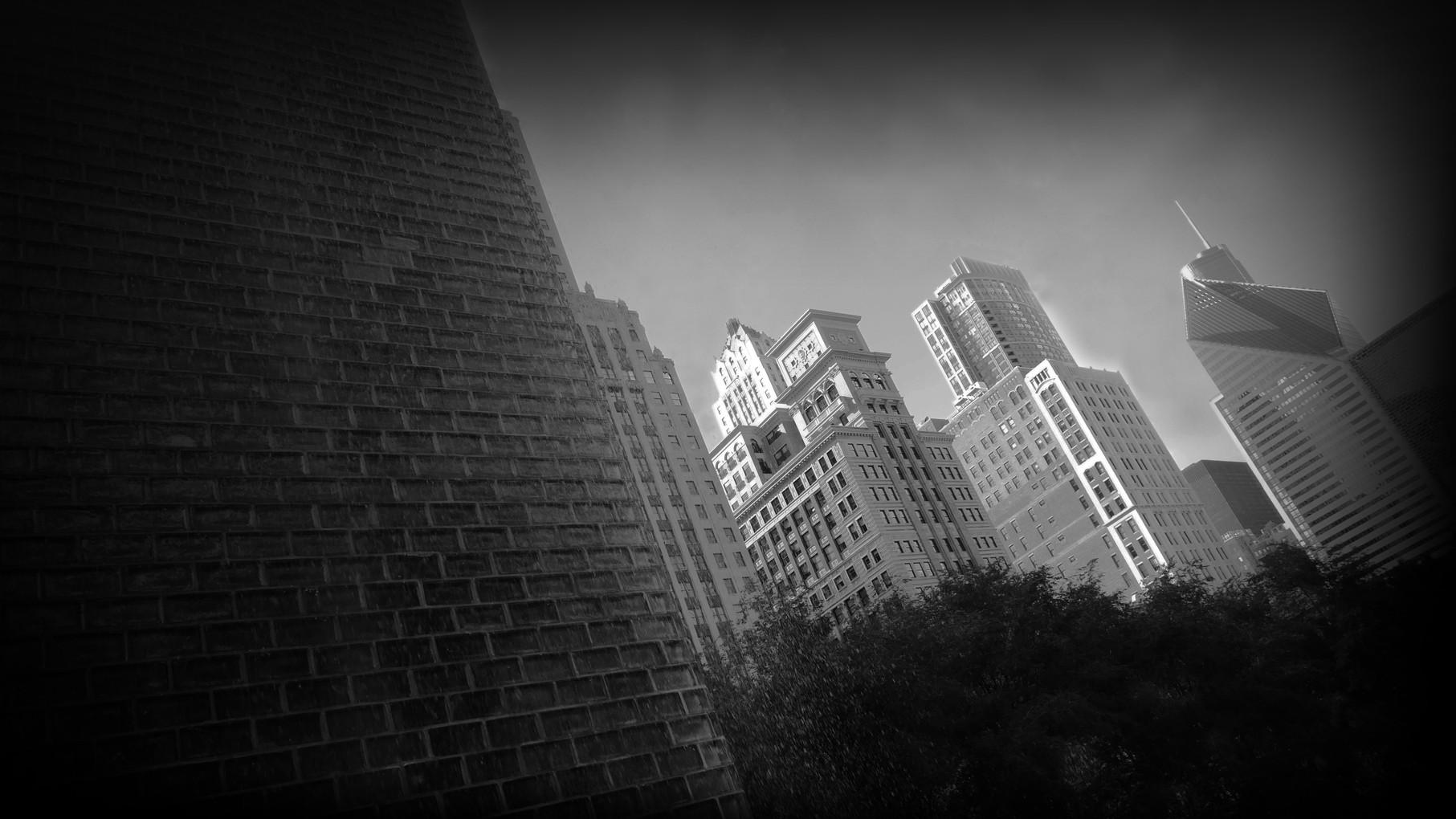 chicago-millenium.jpg