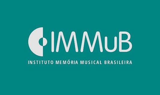 IMMUB