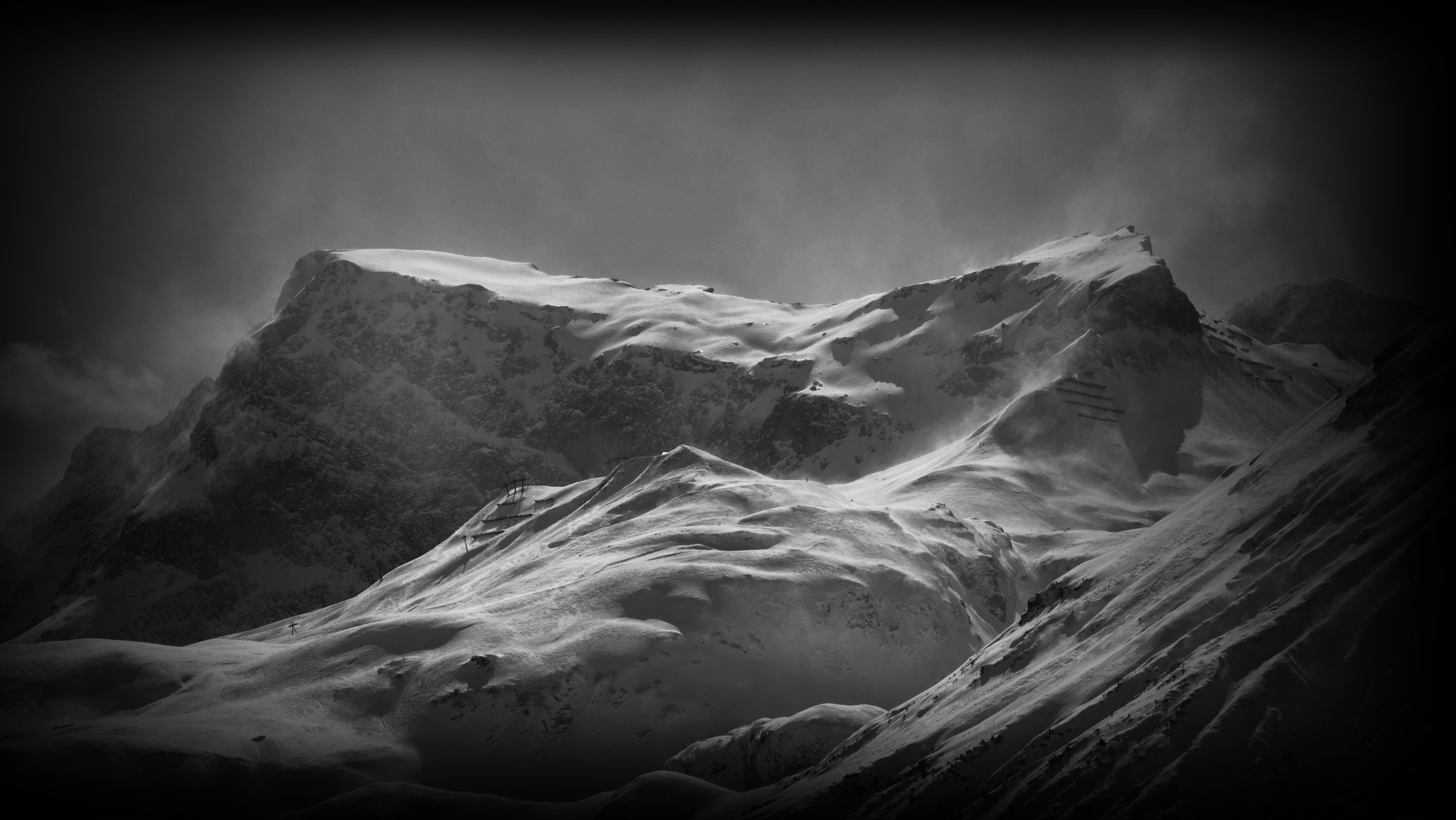 alpes-st-anthon.jpg