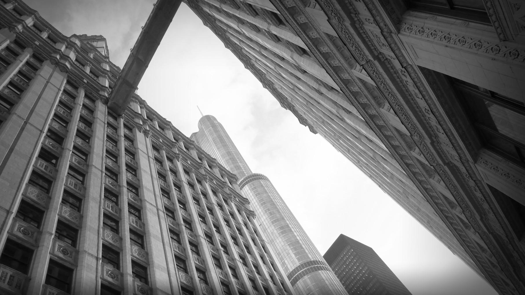 chicago-ponte-aerea.jpg