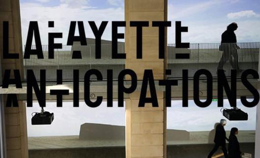 LAFAYETTE ANTECIPATIONS paris.jpg