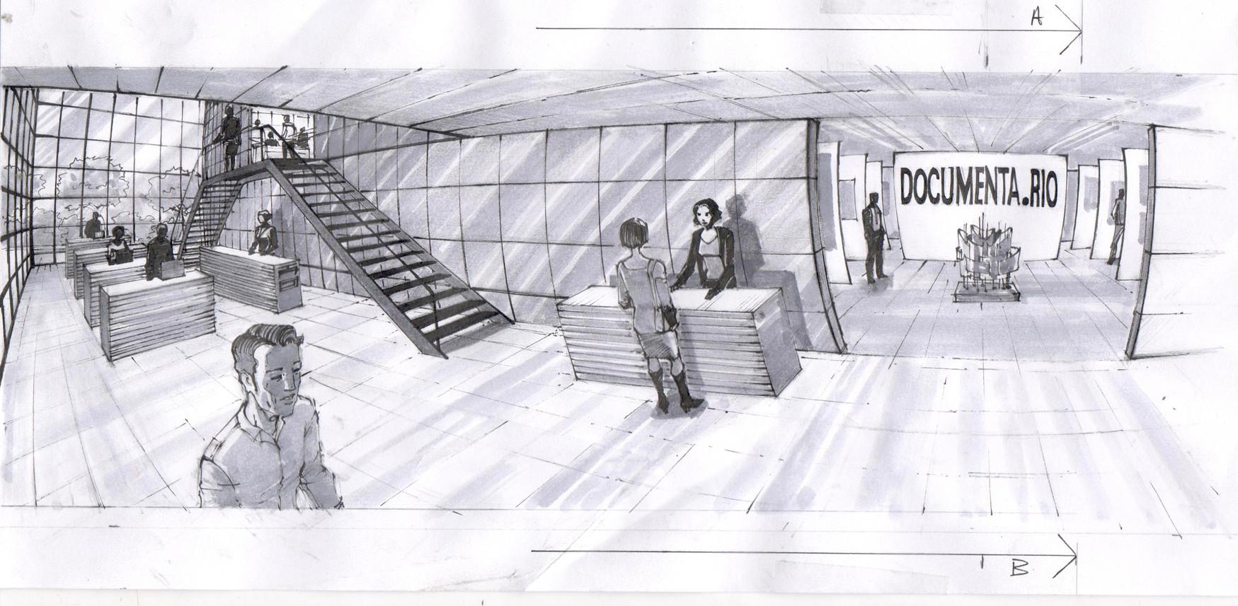 4 mam interior 4.jpg