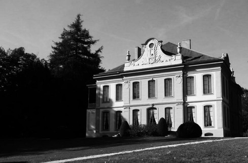 ELYSEE MUSEE suiça
