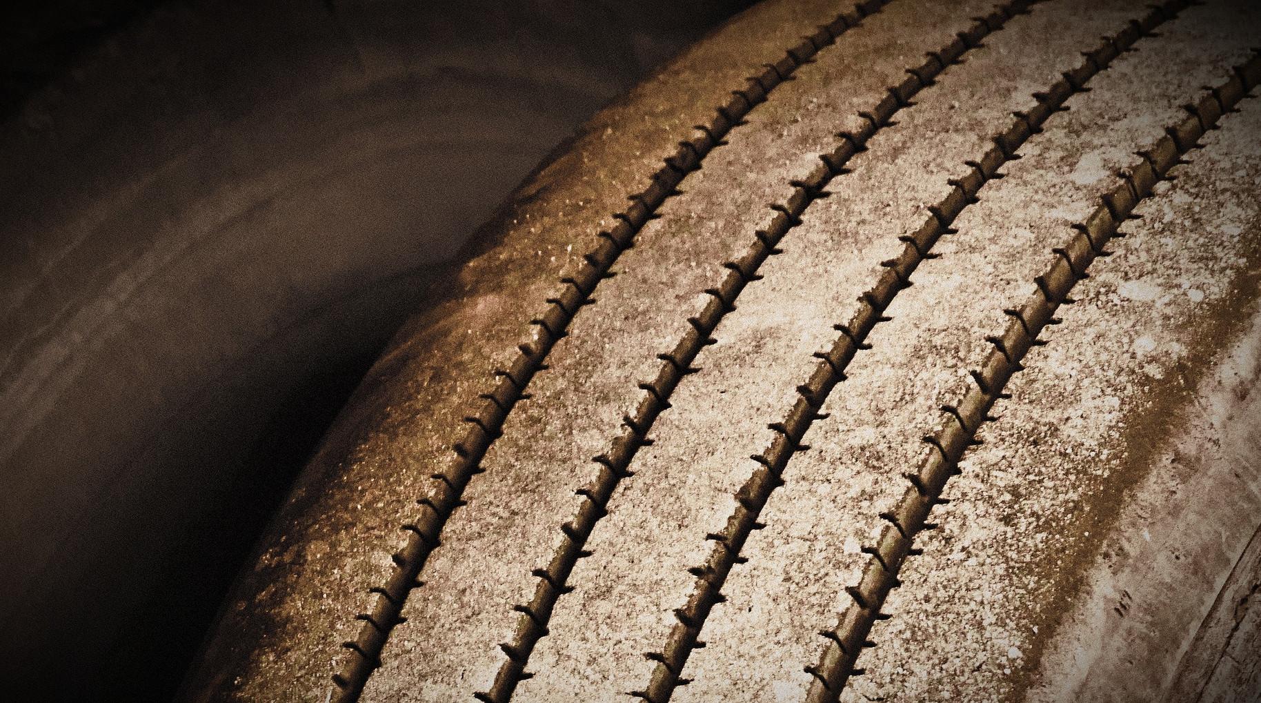 209-tires_edited.jpg