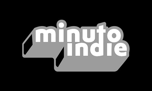MINUTE INDIE