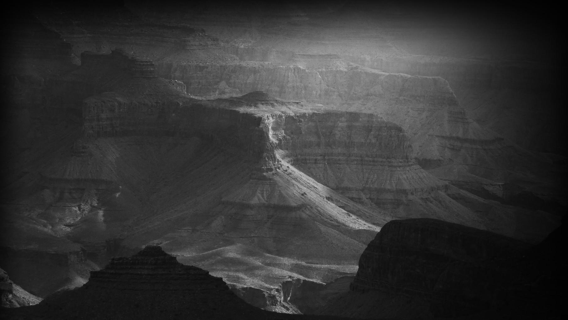 40-grand-canyon-south-rim-sunrise.jpg
