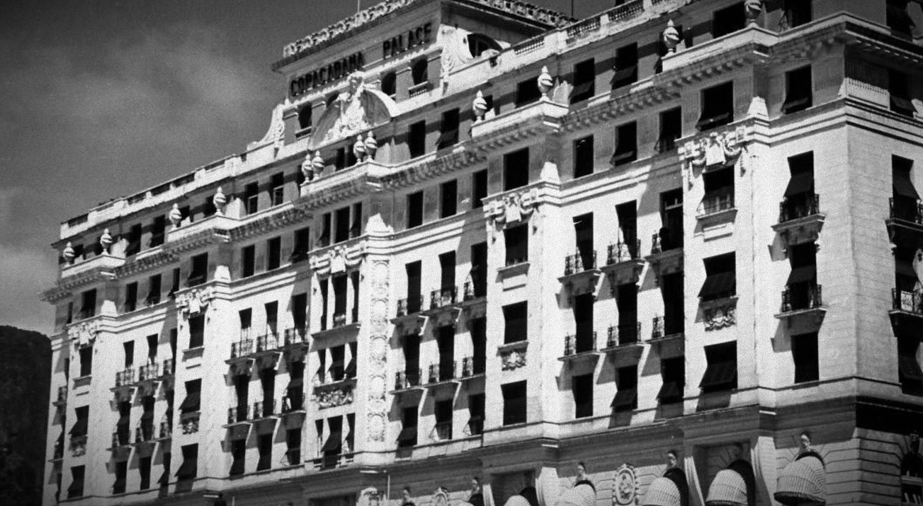 copacabana-palace_edited_edited.jpg
