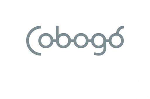 CABOGO