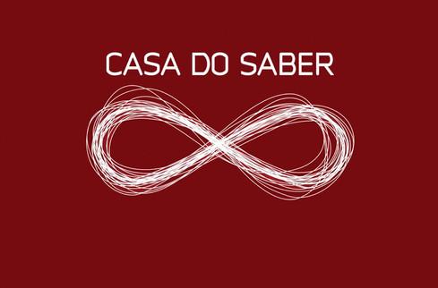 CASA DO SABER