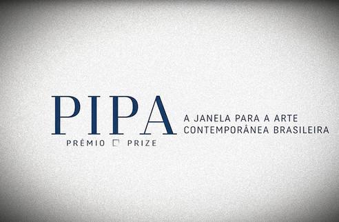 PIPA TV