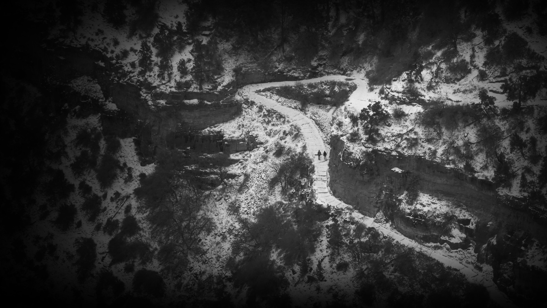 41-grand-canyon-bright-angel-trail.jpg