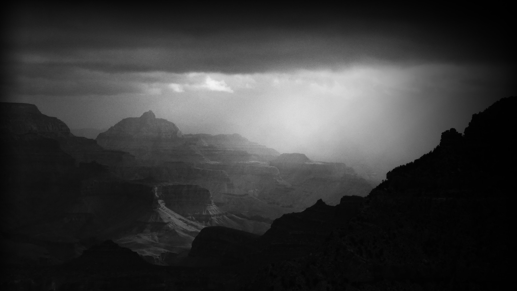42-grand-canyon-south-rim-dawn.jpg