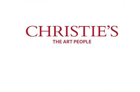 CHRISTIE art site.jpg