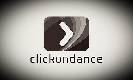 CLICKONDANCE