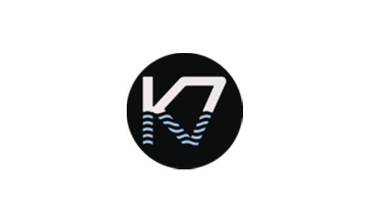 REVISTA K7