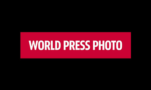 WORLD PRESS PHOTO.jpg