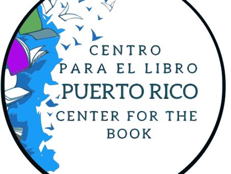 Puerto Rico en la Red de Bibliotecas del Congreso