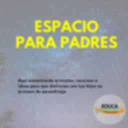 Espacio para Padres (1).png