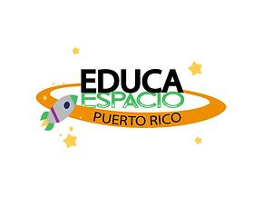 EducaEspacio Final-01.png