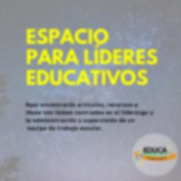 Espacio para lideres educativos (2).png