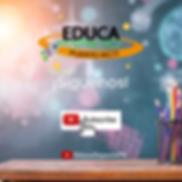 ID Youtube educa (1).png