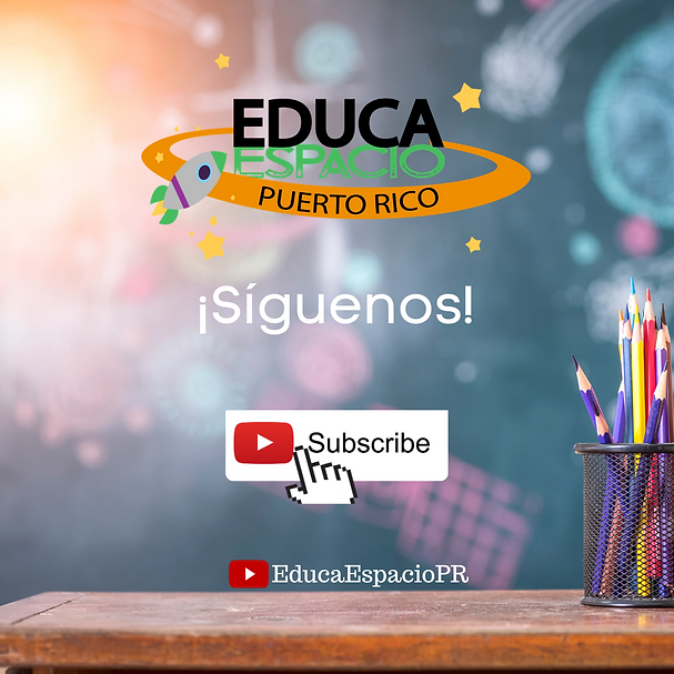 ID Youtube educa (1).png