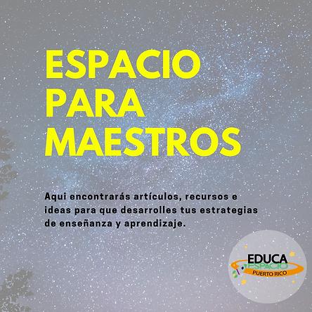 Espacio para Maestros (1).png
