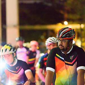 Ride for Rainbow 2018