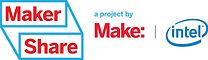 MakerShare_Intel_Logo.jpg