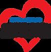 SOSB_logo.png